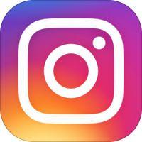 Instagram por Instagram, Inc.