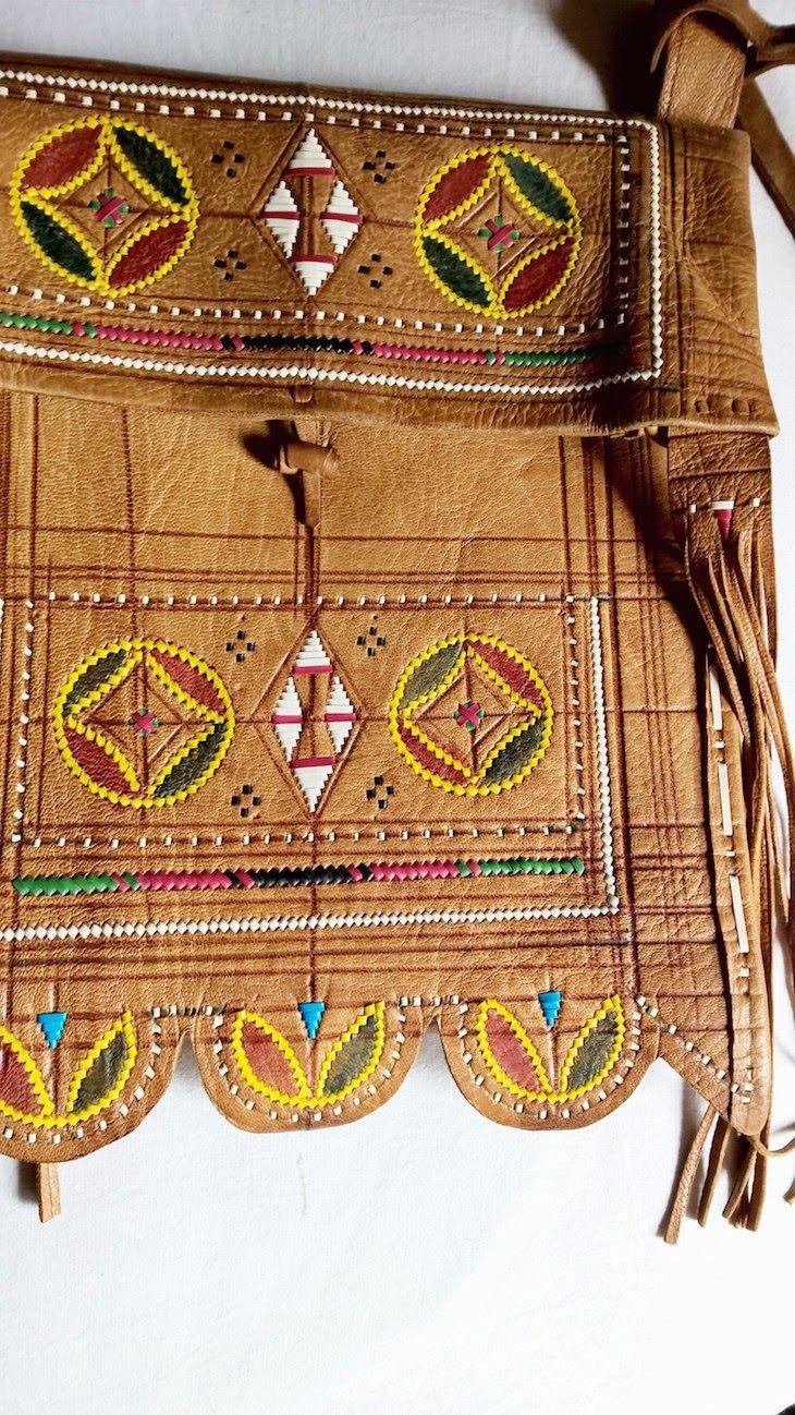 #travel #photography #hitech #smartphone #interior #fashion #shoes #fashionblog #fashionblogger #bologna #event #beauty  #travel #photography #hitech #smartphone #interior #fashion #shoes #fashionblog #fashionblogger #bologna #event #beauty #bag #ethnic #hippy THE FASHIONAMY by Amanda Fashion blogger outfit, made in italy street wear : #ilmiolumia #lumia 930 - caratteristiche, vantaggi e app per uno smartphone con cui lavorare