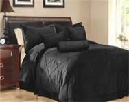 black bedspreads - Bing Images