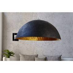 Moderne hanglamp glow - 10719