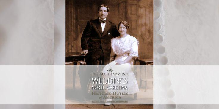 Reservations, Weddings, Elopements, Honeymoons • Www