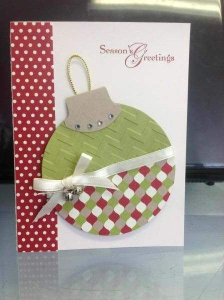 cute ornament!
