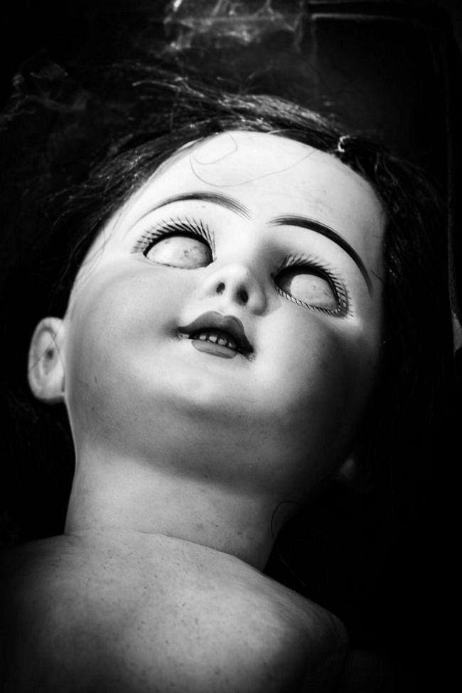bonecas-assustadoras-4