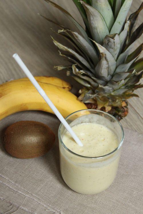 smoothie-ananas-kiwi-coco4