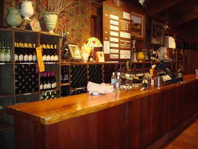 Avignonesi Wine Tour Price