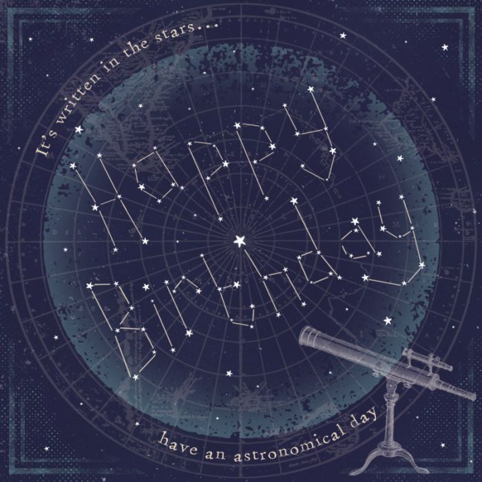 Stargazing Wishes In Anaheim Ca: 25+ Best Ideas About Birthday Blessings On Pinterest