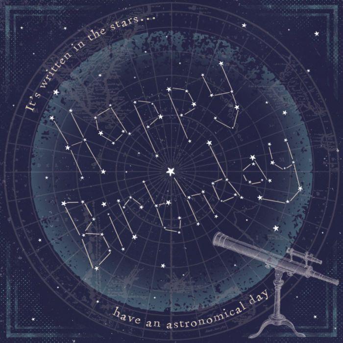 happy national astronomy day - photo #3