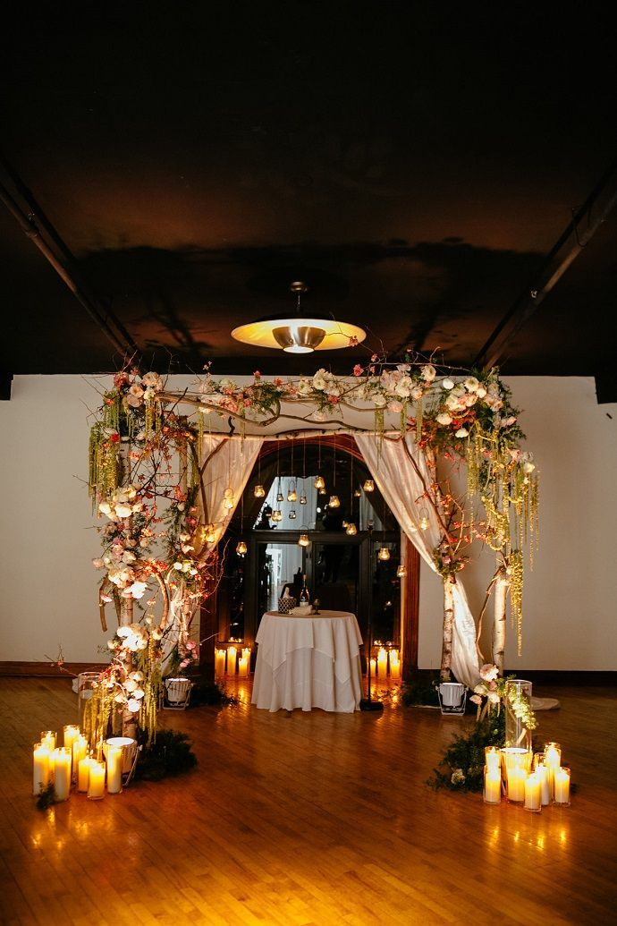 165 best chuppah images on pinterest chuppah receptions and ballrooms elegant wedding ideas with classic charm junglespirit Gallery