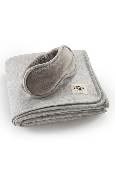 UGG® Australia Travel Set available at #Nordstrom