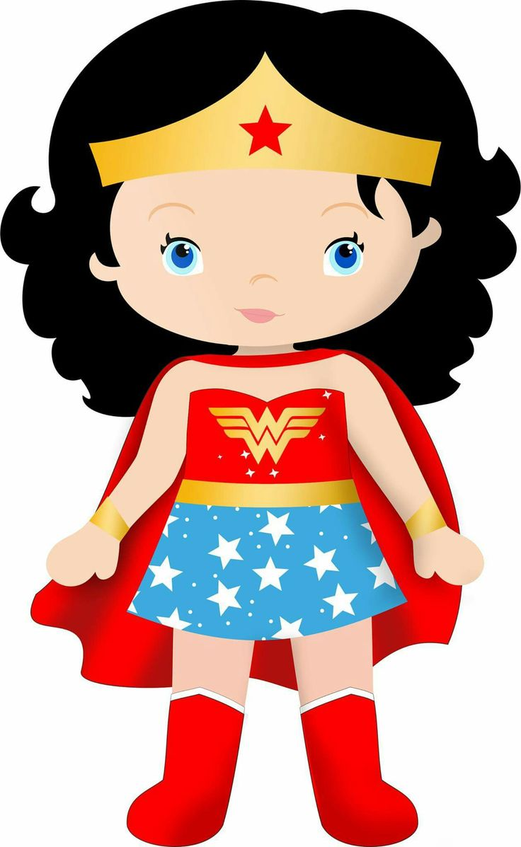 331 best wonder woman printables images on pinterest birthdays rh pinterest com wonder woman clipart black and white wonder woman clip art pictures