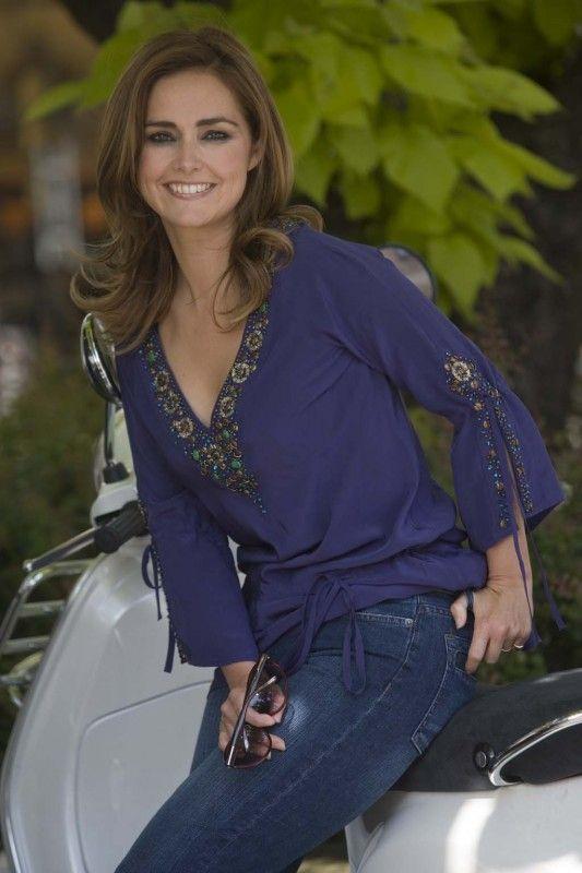 Pin van Chris S op Beautiful Women In The World - Most ...