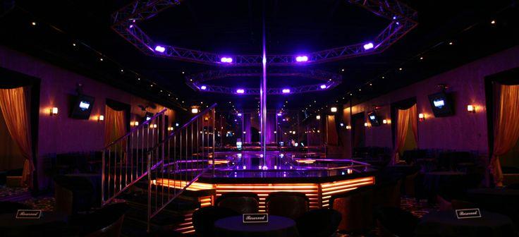 Huntington indiana strip clubs — pic 11