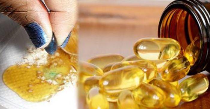 Si bien es cierto, todo el tiempo me ha gustado recomendar el uso de la vitamina E, ya que esta es un antioxidante, que es esencial para disolver toda la grasa de nuestro organismo, de tal manera que lo deja muy limpio. Pues en vista de que la que la vitamina E es antioxidante de alguna manera ayuda a que nuestro cuerpo evite que se formen las moléculas toxicas. Gracias a todas sus propiedades, muchas personas llaman la vitamina E por el nombre de la vitamina de la eterna juventud, ya que…