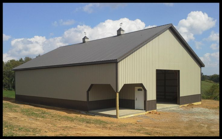 Best 119 Best Images About Barn Colors On Pinterest Sheds 640 x 480
