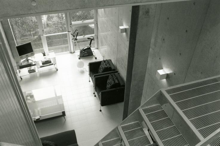 桜新町M邸-1