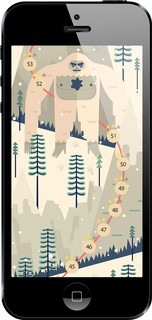 Screenshots from the app TwoDots by Betaworks One. Get it for free on IOS nowhttps://itunes.apple.com/us/app/twodots/id880178264?mt=8 I des...