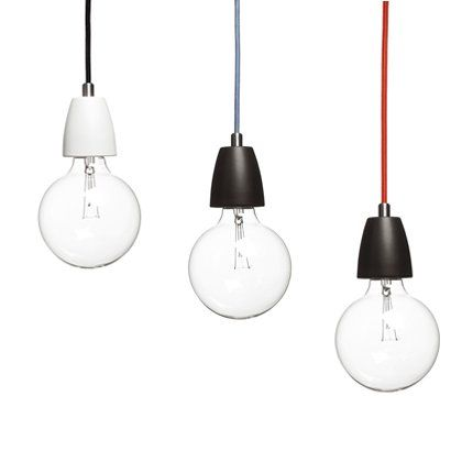 Suspension Lotus - BoConcept