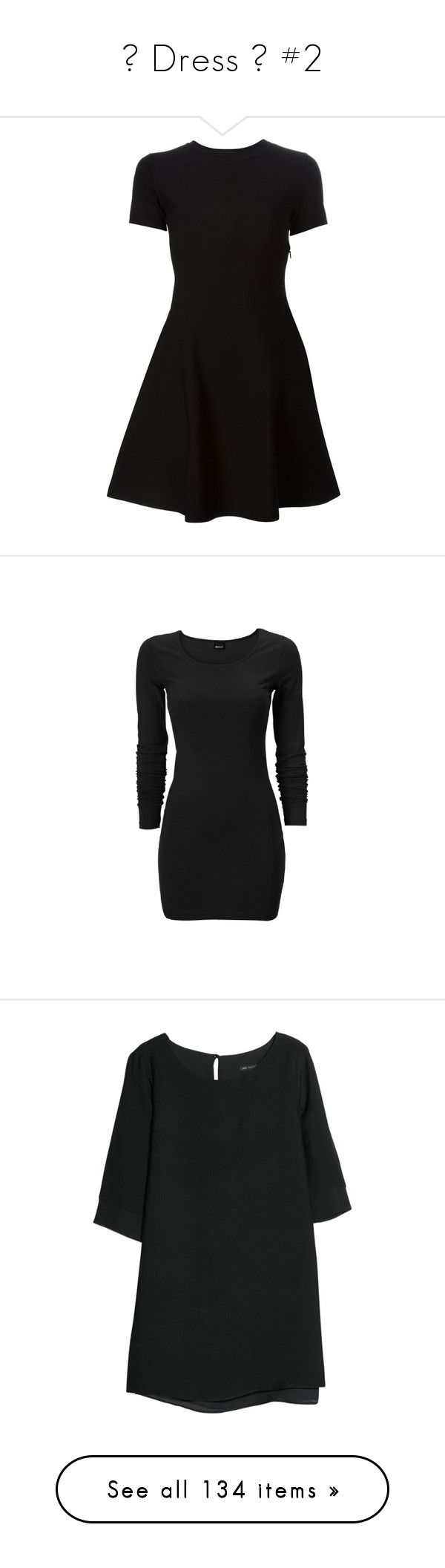 """♦ Dress ♦ #2"" by xxbbygrl ❤ liked on Polyvore featuring dresses, vestidos, black, short dresses, a line shape dress, short sleeve dress, mini dress, metallic mini dress, round neck dress and tops"