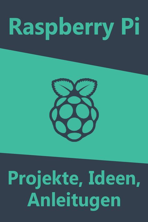 Raspberry Pi Ideen deutsch | Praspberry Pi Projekte | Einfache Schritt für Schritt Anleitungen | Ambilight, Raspbian, Kodi und vieles mehr | raspberry pi projects german – Rafael Skiba