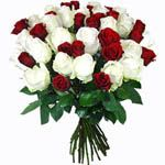 Banglore Flower Delivery