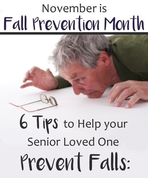 Elderly Home Safety: 233 Best Avoiding Slips, Trips And Falls Images On