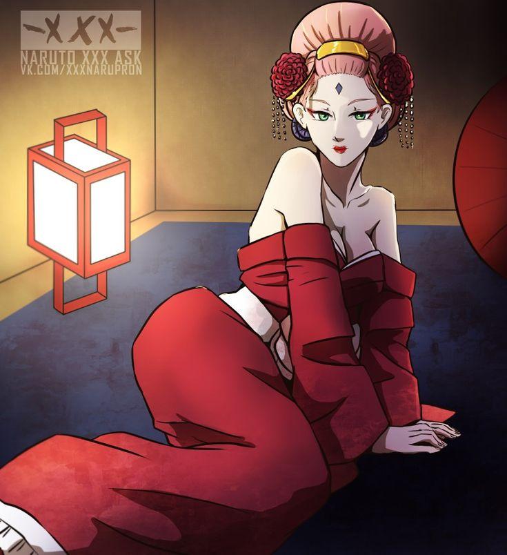 Пин от пользователя FoxLatt на доске Anime Onime