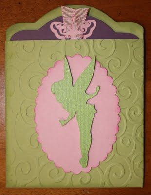best 25+ tinkerbell invitations ideas on pinterest | fairy party, Party invitations