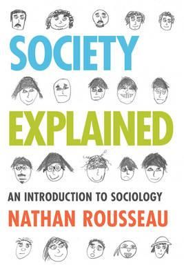 Sociology academic subjects of college