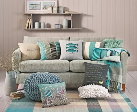 The northern echo shore thing next s collection of for Beach hut style