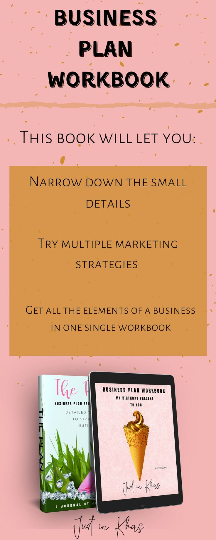 Free download with email. How to write a startup business