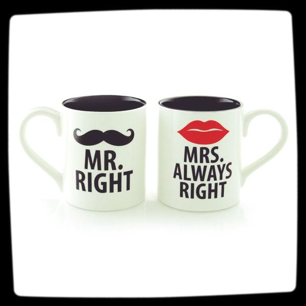 17 best Funny Coffee Mugs images on Pinterest