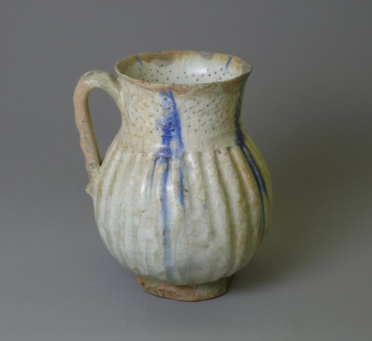 1000 Images About Middle Eastern Islamic Pottery On