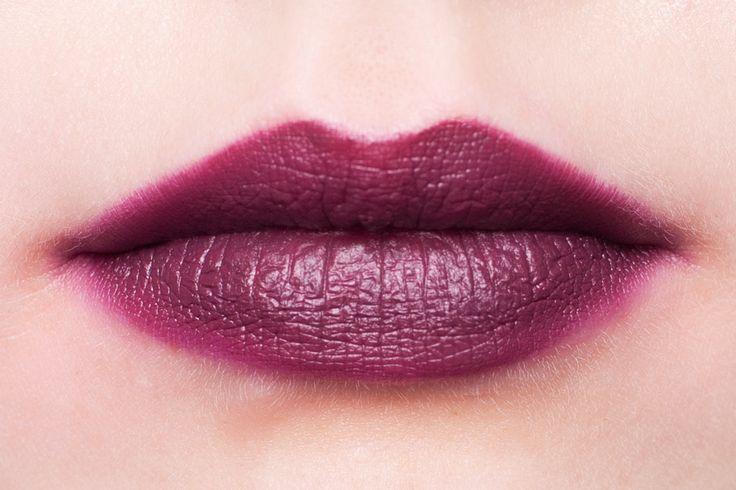 Матовые помады Dolce&Gabbana Dolce Matte Lipstick: свотчи и тест-драйв | Beauty Insider