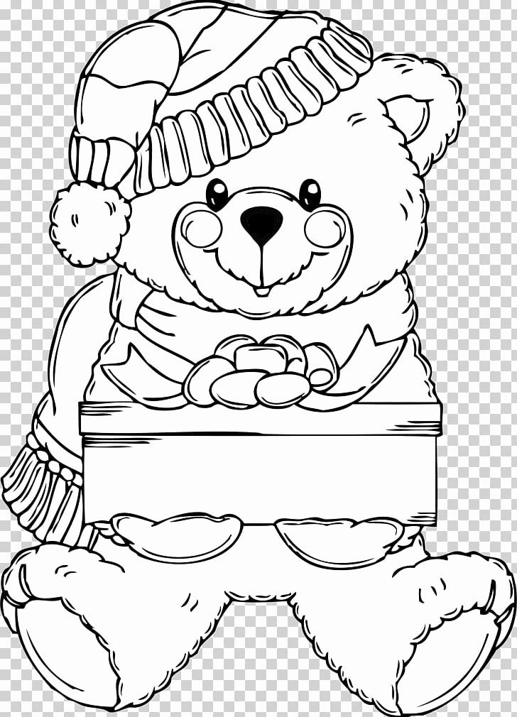 Coloring Image Png