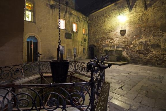 www.hotelewam.pl  #rooms  #hotel #trip #poland #restaurant #cafe   #holiday #travel  #light #night #apartment  #castle