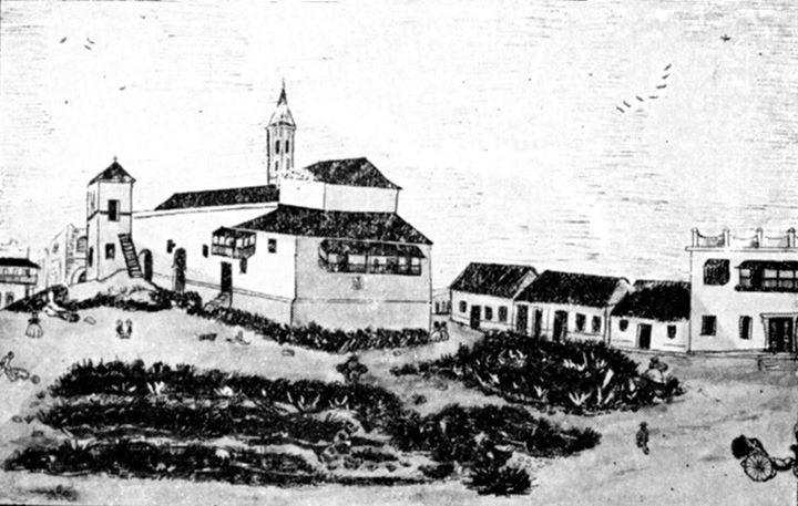 Iglesia de San Nicolas (720×457)