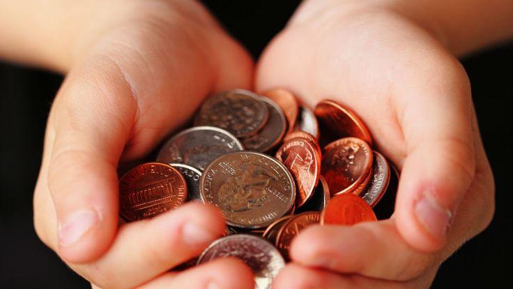 Entenda o mercado de crowdfunding no Brasil e conheça cada uma das plataformas que podem te ajudar a financiar seu projeto