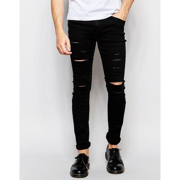 25  best ideas about Cheap ripped jeans on Pinterest | Distress ...