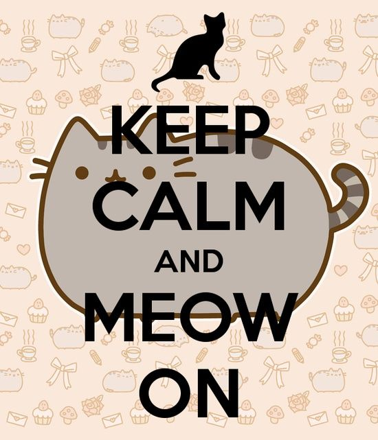 This is the best keep calm and carry on thing I've seen since keep clam and draw something :3