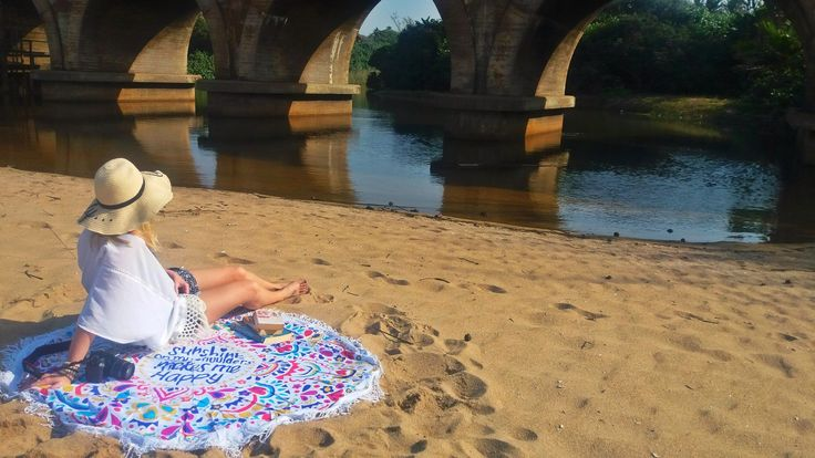 Relax.. Refresh.. Recharge..  #Free2BMe  #Boho  #Freeexpression  #Mandala  #Throws #Bohoinspiration  #Bohovibe  #Bohostyle  #lifestyle #Decor  #tapestry  picnics  #Summer  #Beach  #winter  #roundies