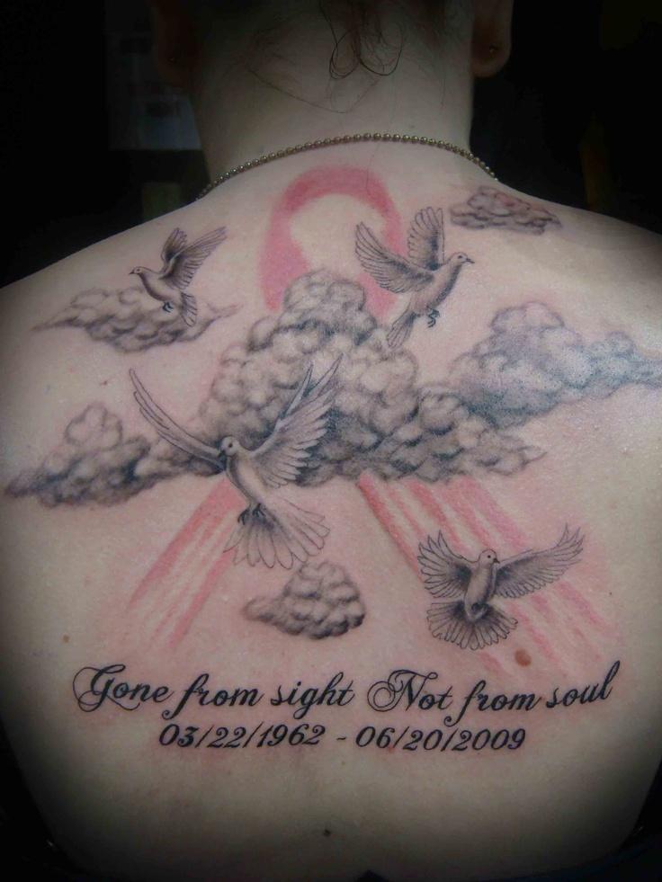 Dove Tattoo Stencil 1000+ ideas abo...
