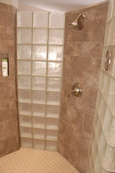 Awesome Design Ideas For Walk In Showers Without Doors