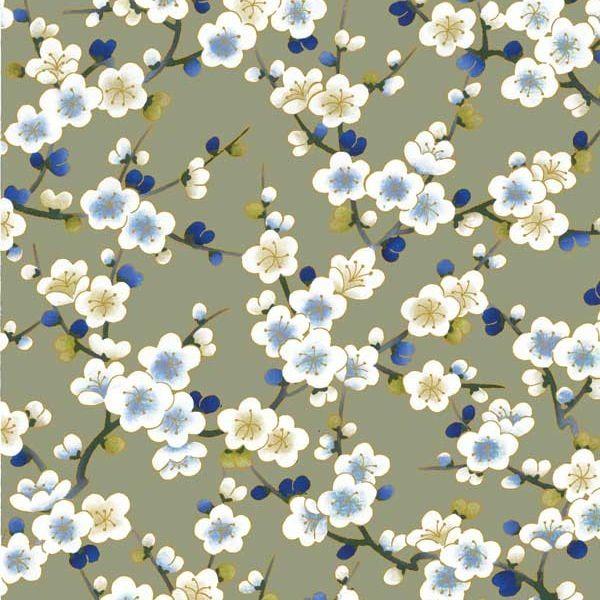 Kona Bay - Serene Collection. Asian inspired fabrics. #KonaBay #EQS #ChineseNewYear http://www.eqsuk.com/find-a-stockist