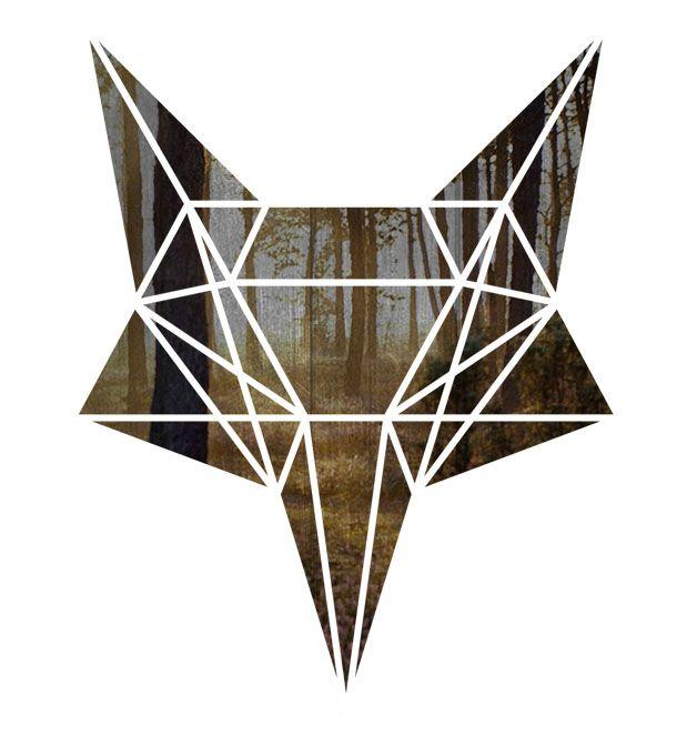Origami owl crystals