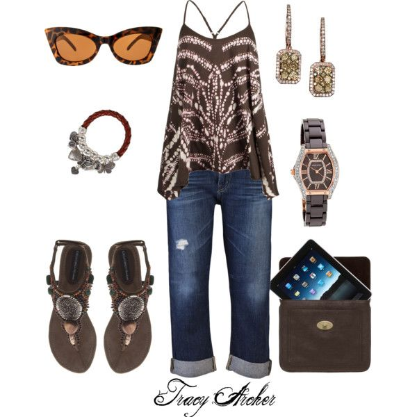 """""""Summer #3"""" by girlyideas on Polyvore"""