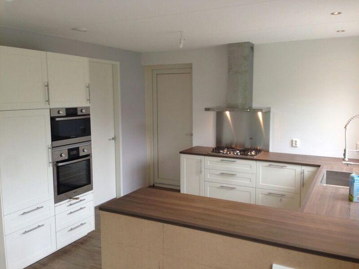 Ideas Keuken Ikea : 7 best kitchensavedal images on pinterest ikea kitchen kitchen