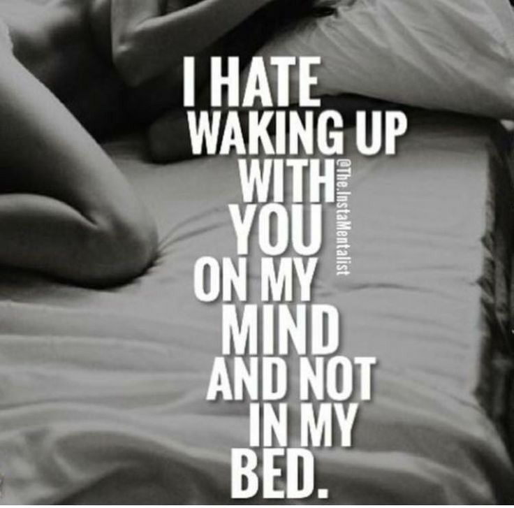 25 Best Love Quotes For Wife On Pinterest: Best 25+ Seductive Quotes Ideas On Pinterest