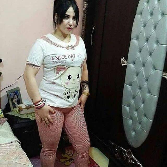موقع مواعدة مجانية زواج مسيار في الرياض زواج للسعوديين والمقيمين في Women Women S Top T Shirts For Women
