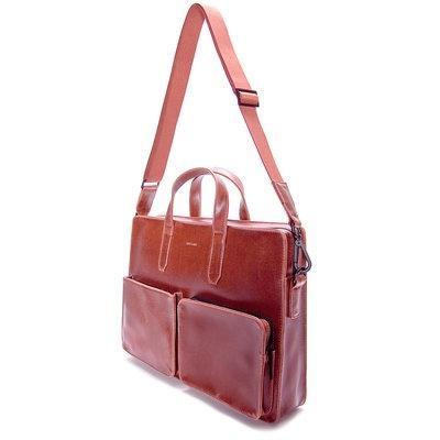 Soren bag by Matt & Nat.: Soren Bag, Briefcases, Soren Briefcase, Products, Soren Matt, Bags, Vegan Soren