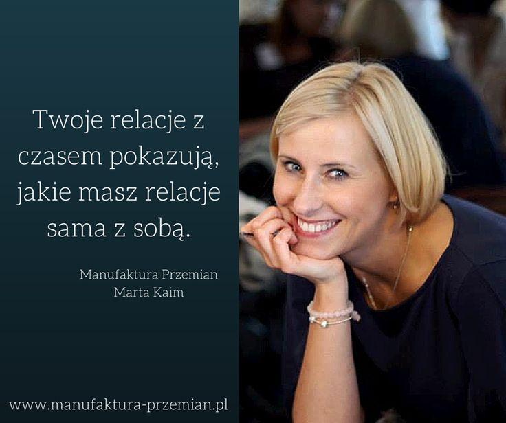 www.manufaktura-przemian.pl